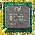 Asus P3C2000 - Intel FW82801AA-8642.jpg