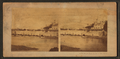 At Fairmount Water Works, Philadelphia, from Robert N. Dennis collection of stereoscopic views.png