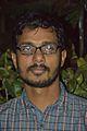 Atanu Saha - Kolkata 2014-11-21 0721.JPG