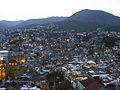 Atardecer en Guanajuato Gjto..JPG
