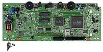 Atari-Lynx-II-Motherboard.jpg