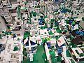Atelier Fantasticité Création d'une Ville en légo à Lille Gare Saint-Sauveur, en mai 2016a 03.jpg