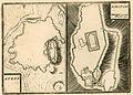 Atene Acropoli - Coronelli Vincenzo - 1688.jpg