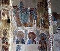 Ateni Sioni church. Frescos (Photo A. Muhranoff, 2011).jpg