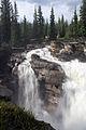 Athabasca Falls 4.jpg