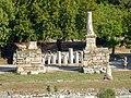Athen, Odeon des Agrippa 2015-09 (2).jpg