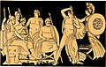 Athene suppressing the fury of Achilles.jpg