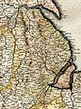 Atlas Cosmographicae (Mercator) 073- Lincolnia.jpg