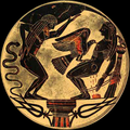 Atlas Typhoeus Prometheus.png
