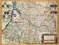 Atlas Van der Hagen-KW1049B12 039-GOVVERNEMENT DE LA GVIENNE & GASCOGNE.jpeg