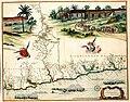 Atlas Van der Hagen-KW1049B13 097-PRAEFECTURAE DE PARAIBA, ET RIO GRANDE.jpeg