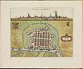 Atlas de Wit 1698-pl090-Nieuwpoort-KB PPN 145205088.jpg