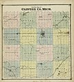Atlas of Clinton County, Michigan LOC 2010587156-4.jpg