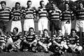 Atletico rosario equipo 1931.jpg