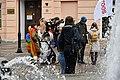 Atmosphere at Heameeleavaldus October 4th 2020 in Tartu, Estonia 15.jpg