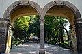 Atrial Arch Coyoacán.jpg