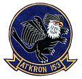 Attack Squadron 153 Insignia (US Navy).jpg
