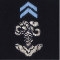Attribut fourreaux-hussards.png