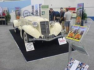 Auburn 1935 851 Speedster -Alan D.jpg