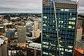 Auckland-1496.jpg