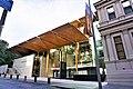 Auckland Art Gallery Toi o Tāmaki - Joy of Museums - External.jpg