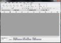 Audacity 2.0.1 on Windows 7.PNG