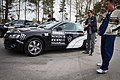 Audi A5 (4575340331).jpg
