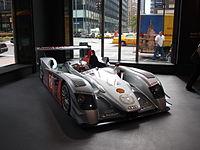 Audi Forum R8.jpg