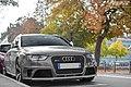 Audi RS4 (22361556635).jpg