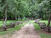 Audubon State Historic Site Trail.jpg