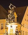 Augsburg Herkulesbrunnen - panoramio.jpg