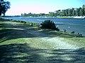 August - Breisach Rhein - 2013 - panoramio (2).jpg