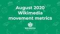 Thumbnail for version as of 19:15, 23 September 2020