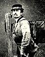 August Kampf.jpg