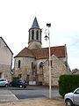Aunay-sous-Auneau-FR-28-église-10.jpg