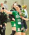 Aurelia Bradeanu 15.jpg