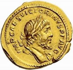 Aureus Victorinus RIC 0094 (obverse).jpg