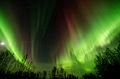 Aurora Borealis - Wickersham Dome - Alaska - 16 March 2013.jpg