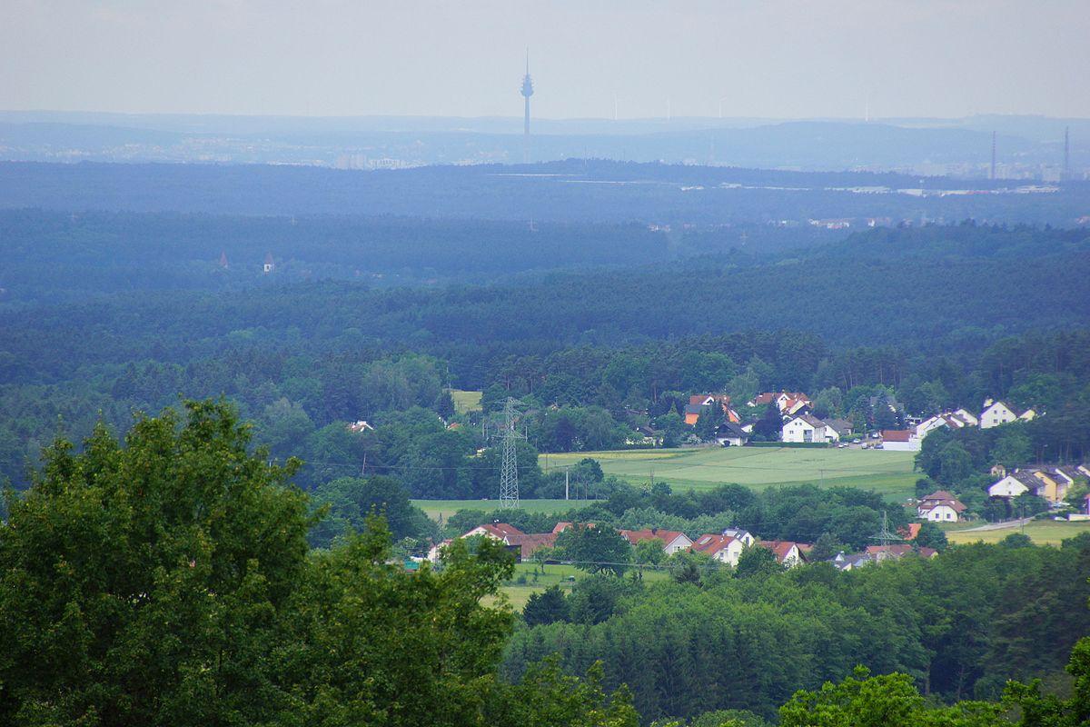 Dillberg