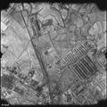 Auschwitz-Birkenau Extermination Complex - NARA - 306032.tif