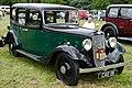 Austin 12-4 Ascot Saloon (1935) - 9185679123.jpg