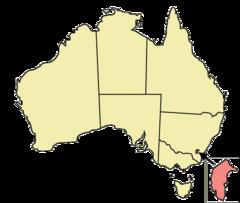 240px-Australian_Capital_Territory_locat