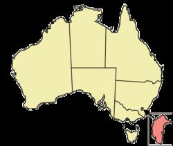 Australian Capital Territory locator-MJC.png