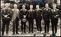 Australian Labor Party MPs, 1920s.jpg