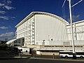 Australian National Maritime Museum facade.jpg