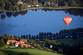 Austria - Hot Air Balloon Festival - 0790.jpg