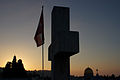Austrian-Hospice-sunrise.jpg