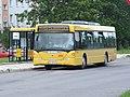 Autobusy w Koszalinie - 001.JPG