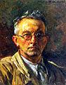 Autoportret - Bolesław Barbacki.jpg