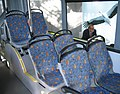 Autosan Sancity 18 LF - seats.jpg